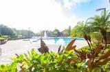 6443 Axeitos Terrace - Photo 23