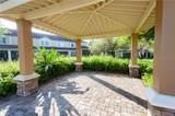 6443 Axeitos Terrace - Photo 26
