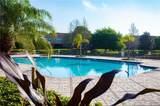 6443 Axeitos Terrace - Photo 28