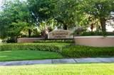 6443 Axeitos Terrace - Photo 29