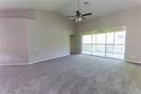 6443 Axeitos Terrace - Photo 3