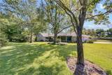 588 Whisper Wood Drive - Photo 33