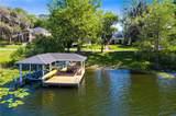 360 Lake Sybelia Drive - Photo 2