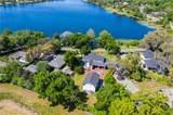 360 Lake Sybelia Drive - Photo 34