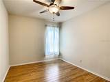 9624 Sweetleaf Street - Photo 27