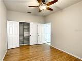 9624 Sweetleaf Street - Photo 28