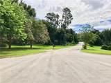 6625 Sinisi Drive - Photo 3