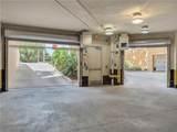 375 Emerson Plaza - Photo 28
