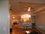 6412 Queens Borough Avenue - Photo 6