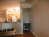 6412 Queens Borough Avenue - Photo 8