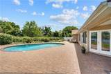 8798 Pine Barrens Drive - Photo 41