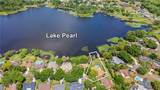 8798 Pine Barrens Drive - Photo 46