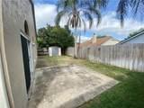 760 Minerva Lane - Photo 28
