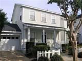 605 Wisteria Court - Photo 13