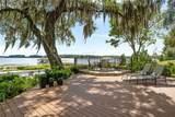 17201 Magnolia Island Boulevard - Photo 51
