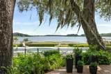 17201 Magnolia Island Boulevard - Photo 52