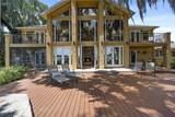17201 Magnolia Island Boulevard - Photo 53