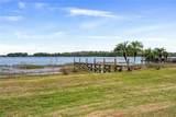 17201 Magnolia Island Boulevard - Photo 59
