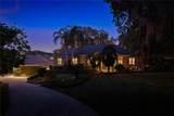 17201 Magnolia Island Boulevard - Photo 73