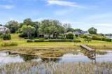 17201 Magnolia Island Boulevard - Photo 80