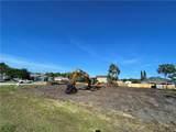 6443 Hacienda Lane - Photo 7