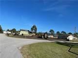 6443 Hacienda Lane - Photo 8