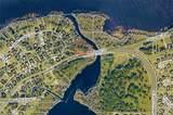 0.9 acre Lakeshore Drive - Photo 3