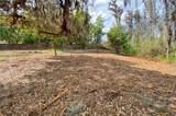 0.9 acre Lakeshore Drive - Photo 6
