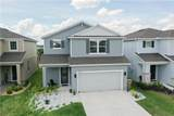 2294 Nuthatch Street - Photo 1