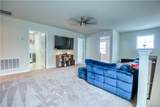 2294 Nuthatch Street - Photo 15