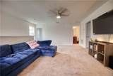 2294 Nuthatch Street - Photo 16