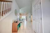 2294 Nuthatch Street - Photo 2
