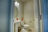 2294 Nuthatch Street - Photo 26