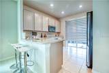 2294 Nuthatch Street - Photo 3
