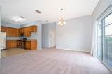 1313 Broken Oak Drive - Photo 14