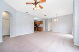 1313 Broken Oak Drive - Photo 21