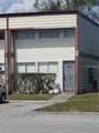 1800 Warringwood Drive - Photo 1