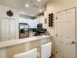 14335 Oasis Cove Boulevard - Photo 10