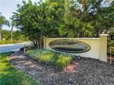 14335 Oasis Cove Boulevard - Photo 2