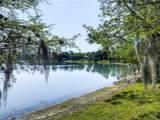 14335 Oasis Cove Boulevard - Photo 28