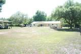 2525 Ranchland Acres Road - Photo 10