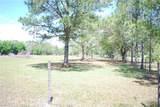 2525 Ranchland Acres Road - Photo 7