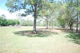 2525 Ranchland Acres Road - Photo 8