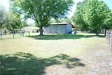 2525 Ranchland Acres Road - Photo 9