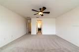 3521 Spinning Reel Lane - Photo 9