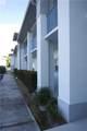 110 Portside Avenue - Photo 12