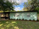 5293 Vance Avenue - Photo 1