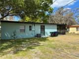 5293 Vance Avenue - Photo 15