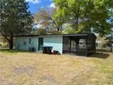 5293 Vance Avenue - Photo 16