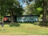 5293 Vance Avenue - Photo 2